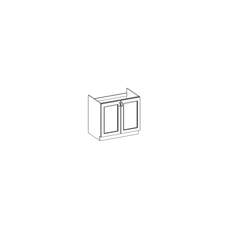 Domino konyha elemek