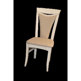 Asztal, szék, étkező